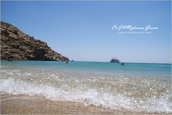 2010-Greece-Mykonos-Super Paradise  沙灘-09.jpg