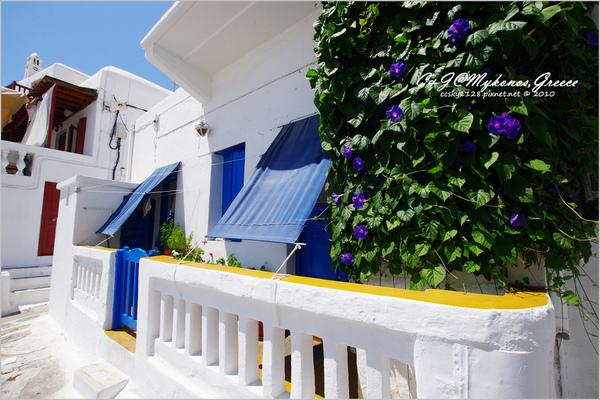 2010-Greece-Mykonos-迷宮小徑-001.jpg