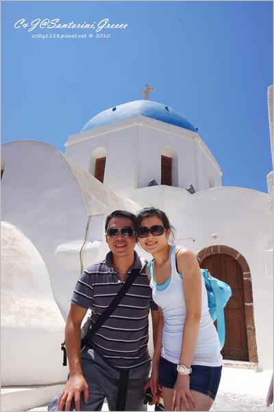 2010-Greece-Santorini-Megalochori 藍頂教堂-001.jpg