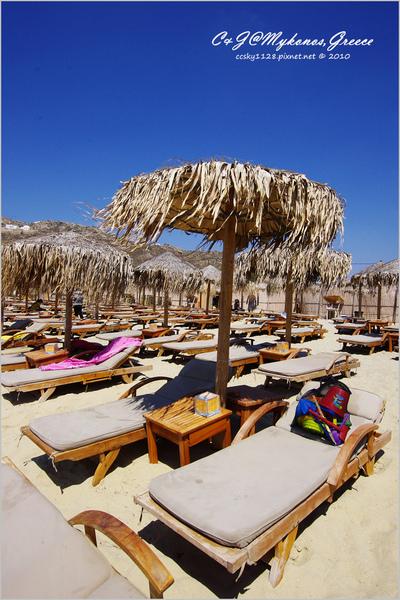 2010-Greece-Mykonos-Kalo Livad 沙灘-12.jpg