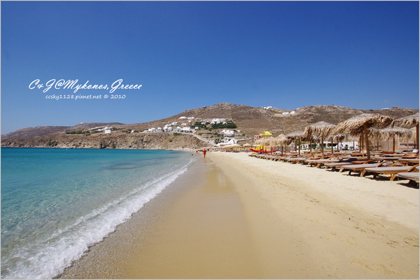 2010-Greece-Mykonos-Kalo Livad 沙灘-05.jpg
