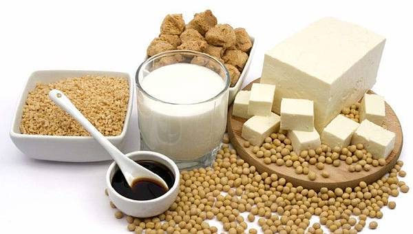 Soyfoods-Isoflavones-and-Menopausal-Symptoms-770x436.jpg