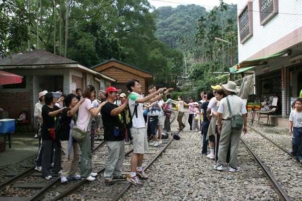 20081018獨立山 (37).JPG