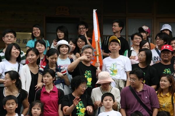 20081018獨立山 (88).JPG