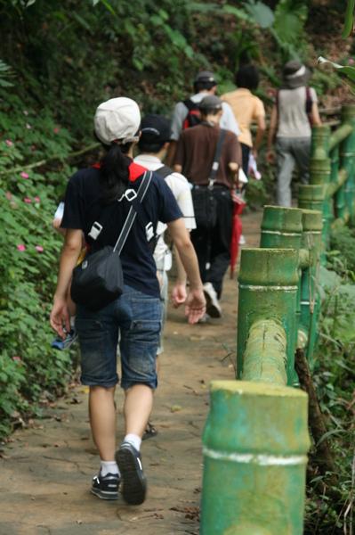 20081018獨立山 (112).JPG