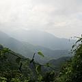 20081018獨立山 (146).JPG