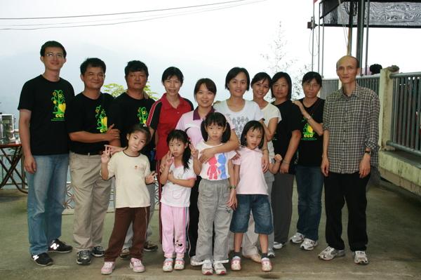 20081018獨立山 (326).JPG
