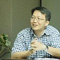 99.4.15王如哲演講