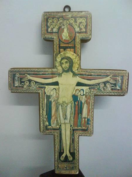 方濟十字架.jpg