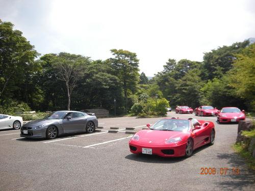 http://pics5.blog.yam.com/11/userfile/c/ccute1122/blog/14977c819c0a22.jpg
