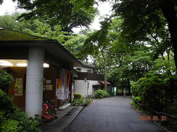DSCN1038.JPG