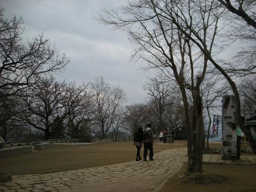 http://pics5.blog.yam.com/11/userfile/c/ccute1122/blog/149756446b101a.jpg