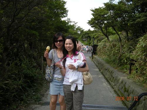 http://pics5.blog.yam.com/11/userfile/c/ccute1122/blog/14976de46149c7.jpg