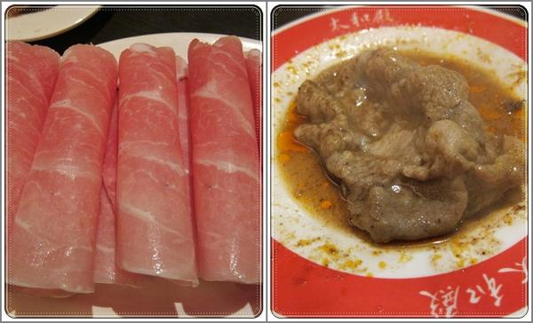 雪花豬肉.jpg