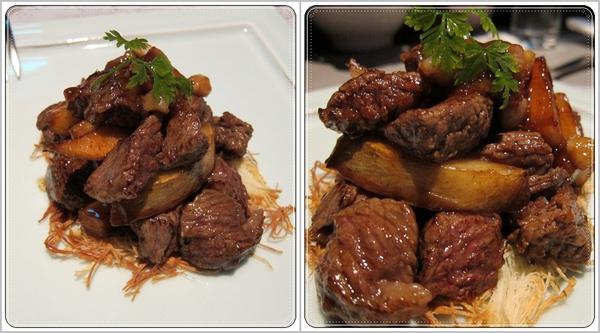 日式牛肉.jpg