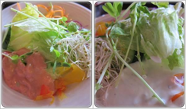 生菜沙拉.jpg