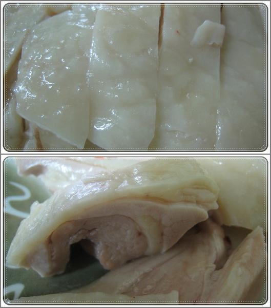 雞肉.jpg
