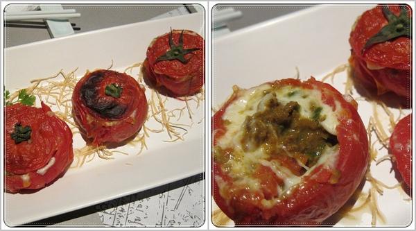 番茄烤牛肉.jpg
