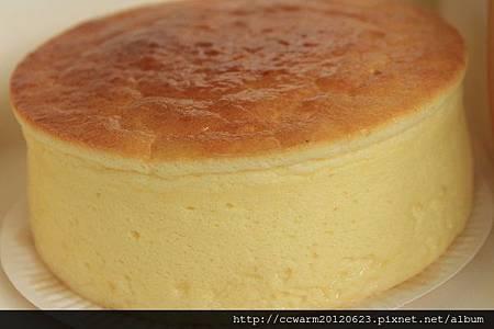 精美小禮《乳酪蛋糕》