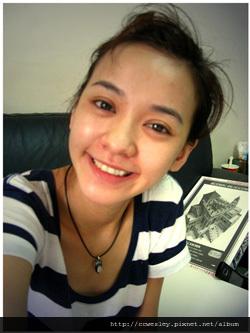 IVY Cheng