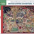 102-2british-exhibition-pomegranate_2217_9536321