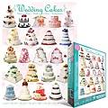 1001-wedding-cakes6000-0434