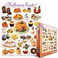 1002-halloween-treats6000-0432