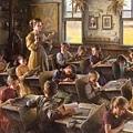 1413-51693-country-schoolhouse