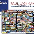 1501-childrens-map-pomegranate_2217_11306625