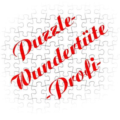 puzzle_wundertuete_profi