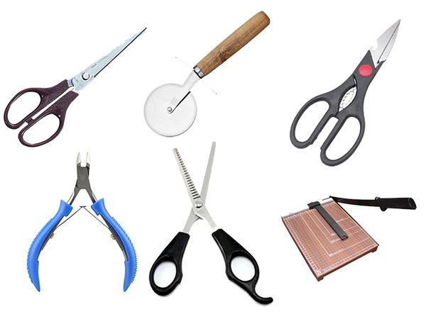 剪刀.jpg