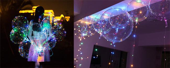 氣球泡泡燈.jpg