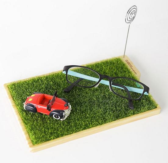 草坪.png