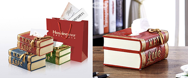 18交換禮物-衛生紙盒.png