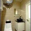 廁所001.JPG