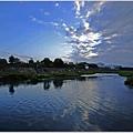 ss-20121010_063032