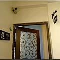 ss-20110407 _135802.JPG