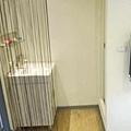 浴室外洗手台002.jpg