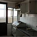 ss-20101018 _124509.JPG
