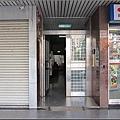 ss-20101018 _125909.JPG