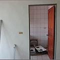 ss-20101018 _124640.JPG