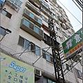 ss-20101018 _125850.JPG