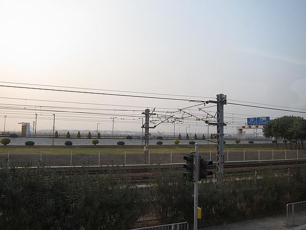 20110201_172656.JPG
