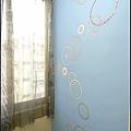 ss-20110407 _135840.JPG