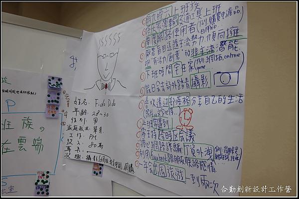ss-20101209 _142215.JPG