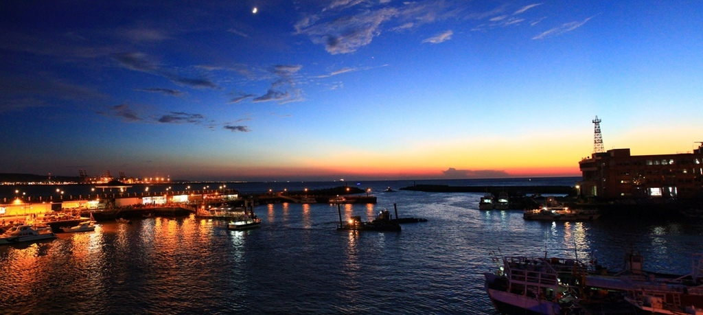 漁人碼頭全景图.jpg