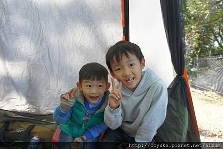 小鐵新交的朋友,小瑀哥哥(六歲)