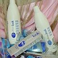 燙髮500.染髮500.一律不分長短完成價.中和南勢角平價美髮髮廊-優惠活動-CD閃剪如何騙人