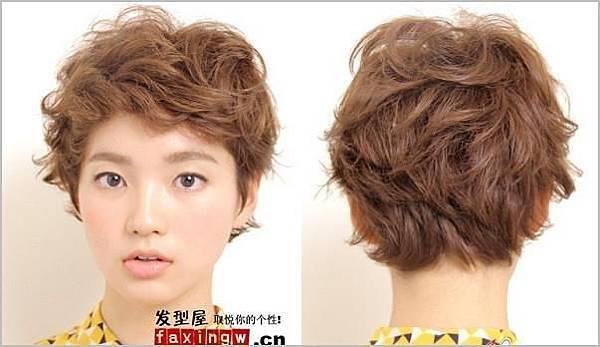 cd2染護專門店-CD閃剪-春季最新時尚短髮 燙出個性美麗不輸陣-中和剪髮100-CD閃剪如何騙人.500燙染-美髮設計師小心地雷