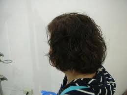 cd2染護專門店-CD閃剪-飯店銀髮族-變熟女-中和剪髮100-CD閃剪如何騙人.500燙染